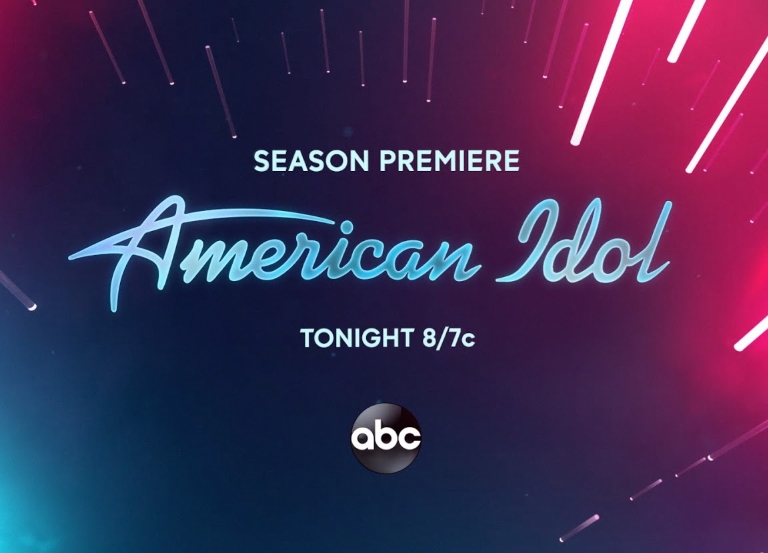 New Blank evolves American Idol graphics for Season 3