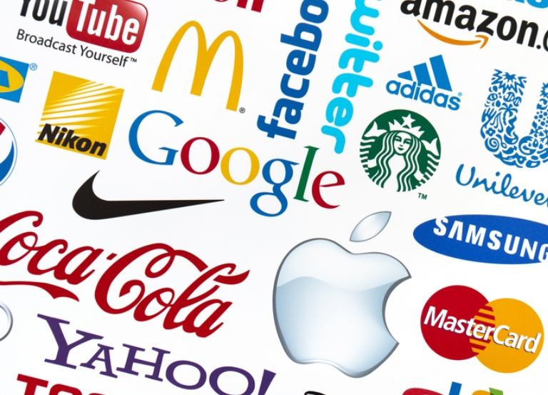"""SRG study: consumers choose brands """"doing good"""""""