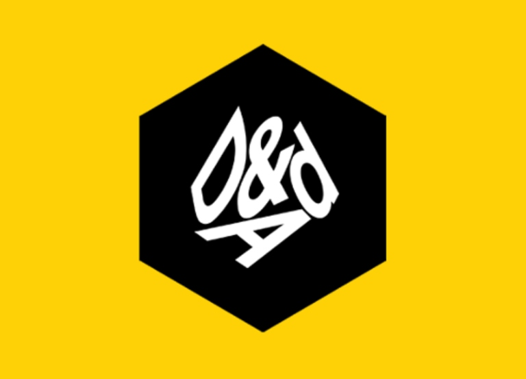 150 entries shortlisted after Stage One of D&AD judging