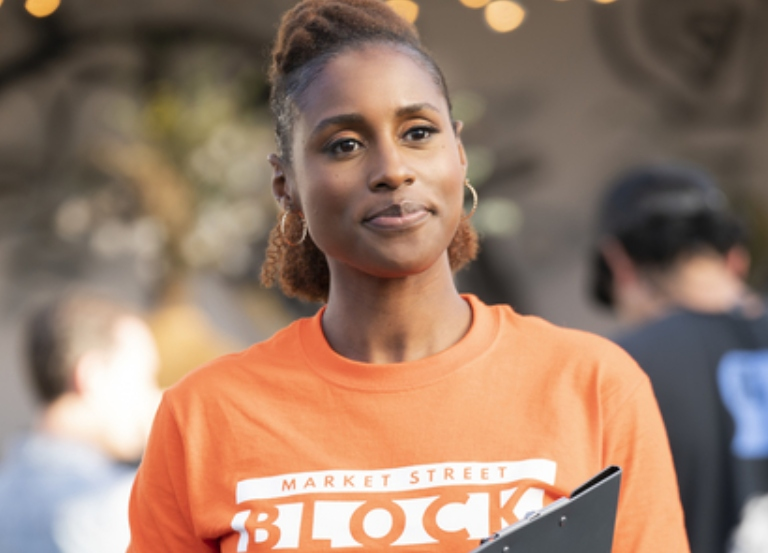 HBO feels secure about renewing 'Insecure'