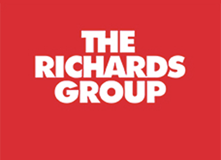 Direct Auto Insurance names The Richards Group as AOR