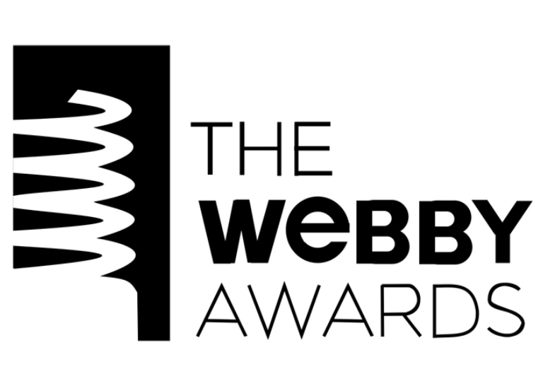 "BBDO wins ""Agency of the Year"" at 2020 Webbys"