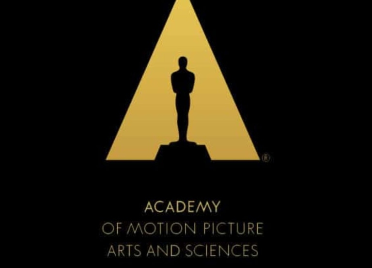 Academy lists new standards for Oscars eligibility