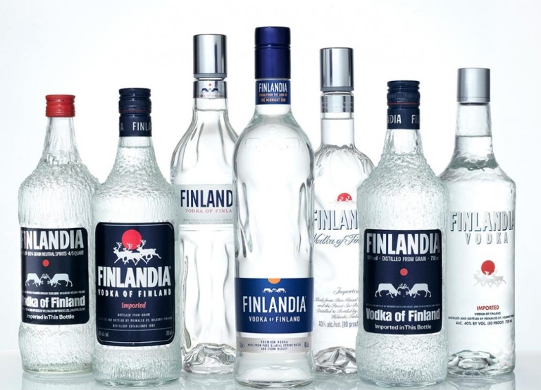 Finlandia chooses DDB Unlimited as new AOR