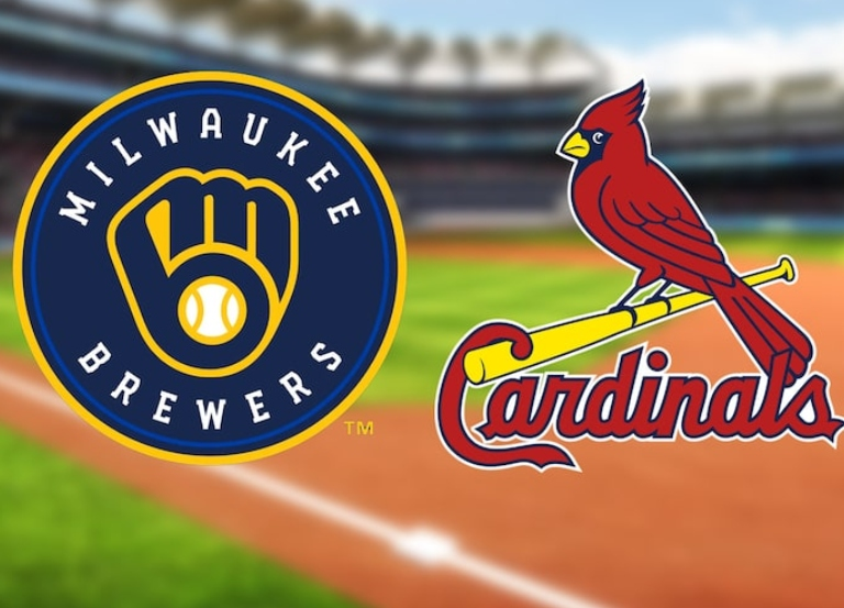 Brewers-Cards game postponed due to COVID