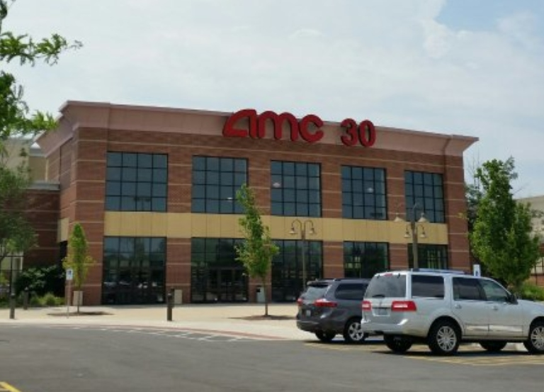 AMC Theatres to offer 15- cent tickets upon reopening