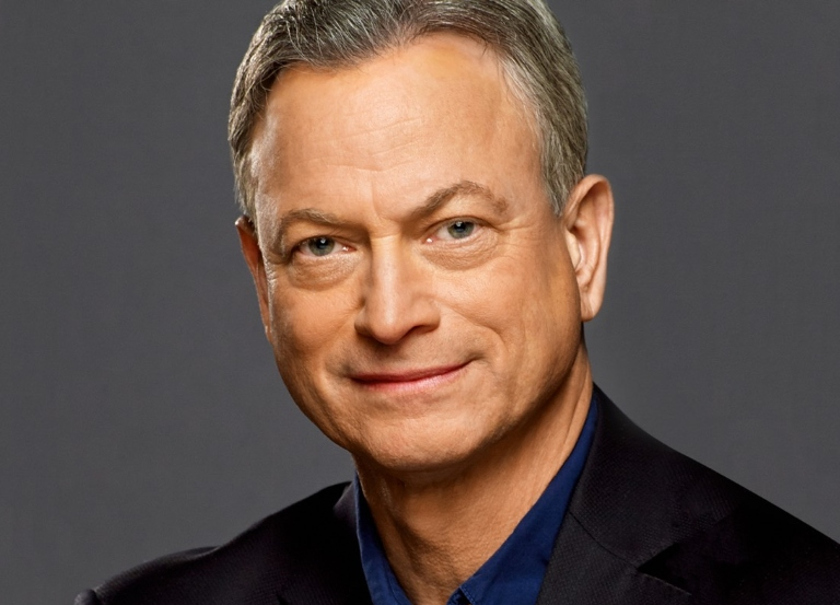 Gary Sinise Foundation helps vets with Florida chapter
