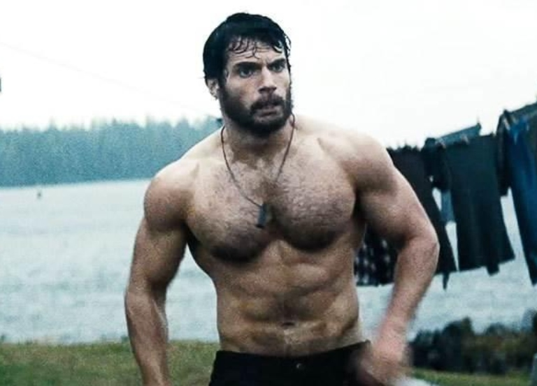 Fact or Fiction: Henry Cavill signs up for 3 Superman films and more