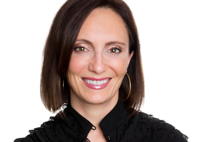 Havas names Claire Telling as Chief People Officer