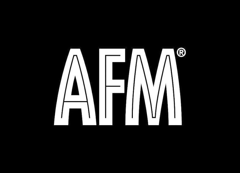 Virtual AFM 2020 is here
