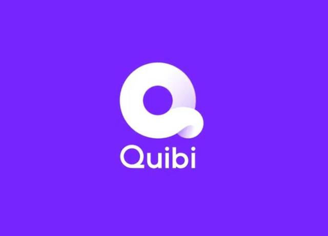 Quibi shuts down streaming service amidst pandemic