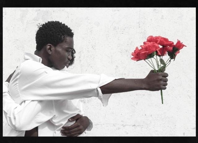 Cut+Run's Miyake edits 'Black Joy Manifest'