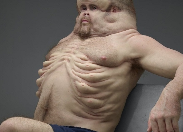 Naked City tries on AIRBAG for U.S. representation