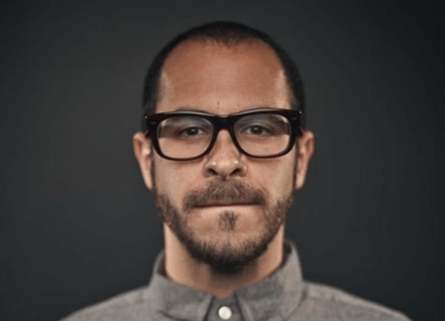 Hill Holiday brings Icaro Doria as CCO