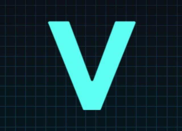 VaynerX launches VaynerTalent agency