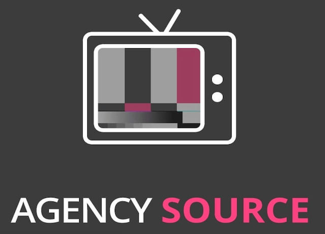 AgencySource.tv launches in U.S.
