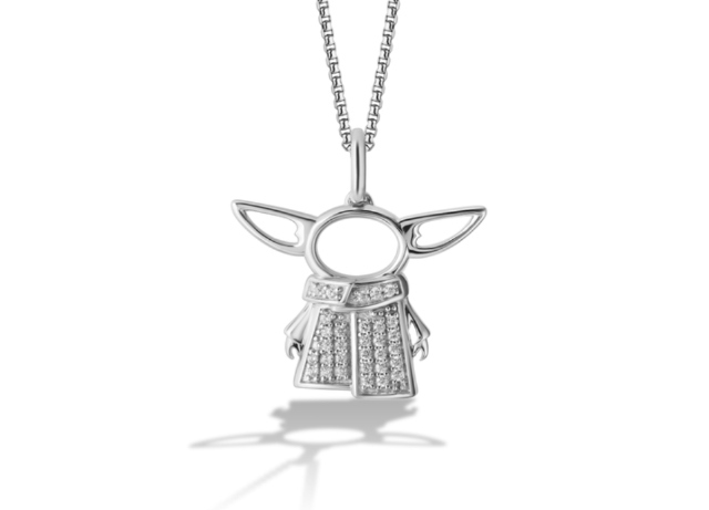 Valentine's Day gifts for 'Star Wars' and Disney lovers