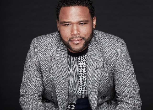 Anthony Anderson set to host 2021 MUAHS Awards