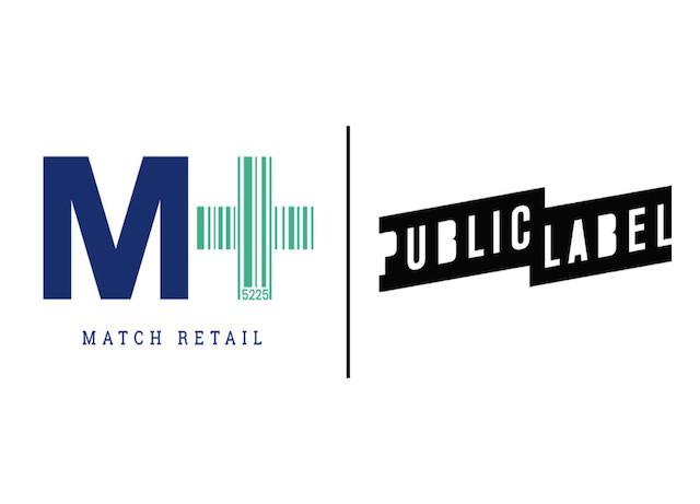 Innovatus Capital acquires Public Label, Match Retail