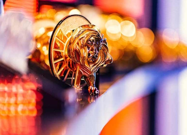 Cannes Lions 2021 to run as a fully digital experience