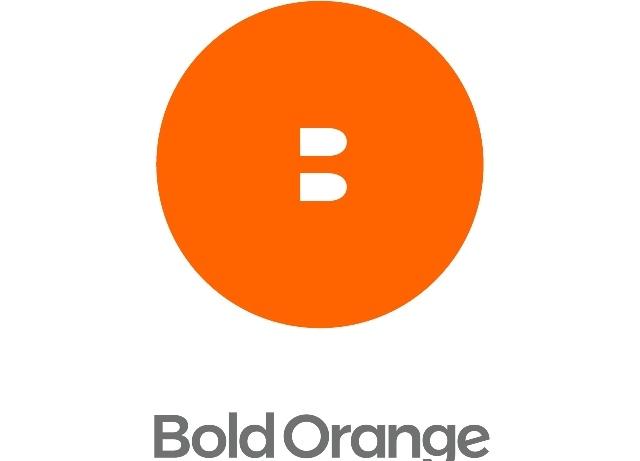 Bold Orange acquires Three Deep Marketing