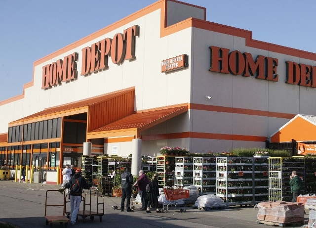 BBDO has the tools for Home Depot