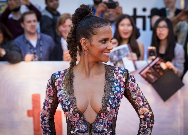 Halle Berry, Shawn Mendes among Flow ambassadors