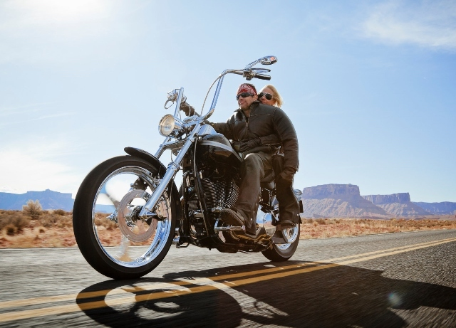 Sturgis: Public Label unveils new rebrand for rally