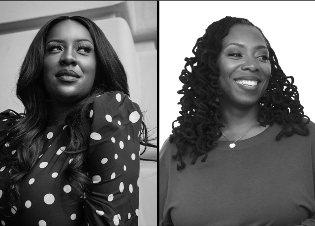 AICP releases Best Practices for BIPOC productions