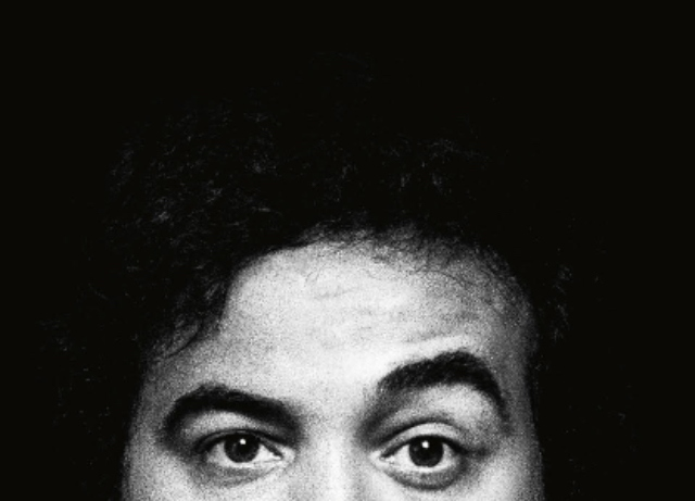 Belushi: Six Degrees Records releases music from doc