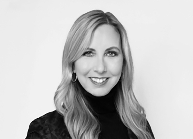 Tobin named DDB Chief Marketing & Comms Officer