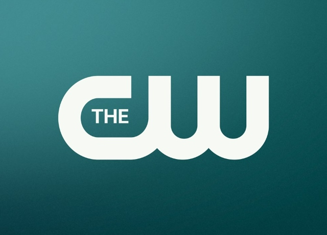 The CW expands primetime sked to Saturday nights