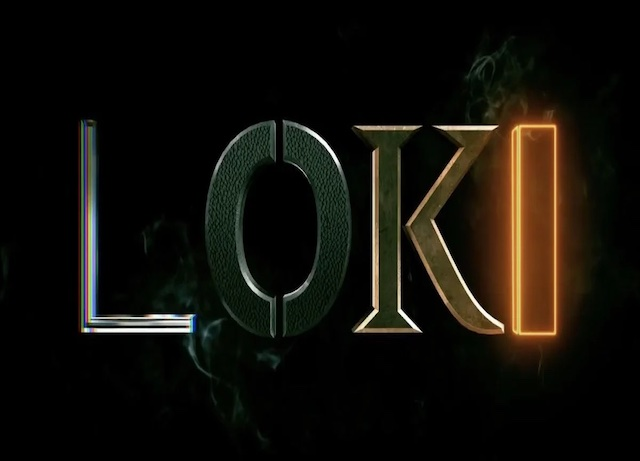 Loki declares Wednesdays the new Fridays