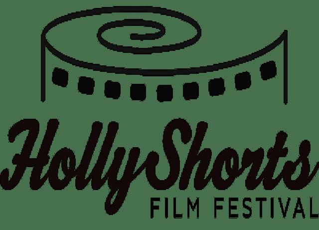 Hollyshorts: 2021 Festival announces live dates