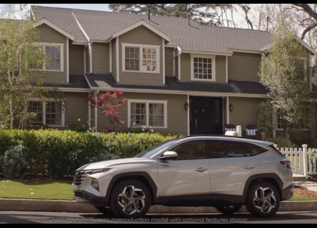 Hyundai: custom TV ads, content, and IP from Disney