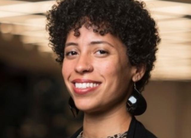Momentum: Invests in DE&I with hiring of Ela Mesa