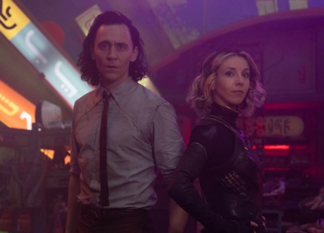 Loki: What we know about the God of Mischief so far