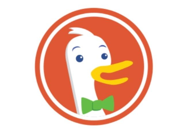 Arnold: DuckDuckGo names agency creative partner
