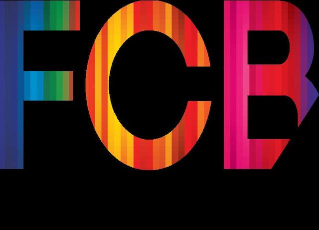Cannes Lions: FCB off to best start ever with 21 Lions