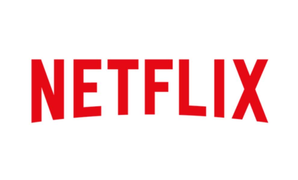 Netflix mandates vaccinations on U.S. productions