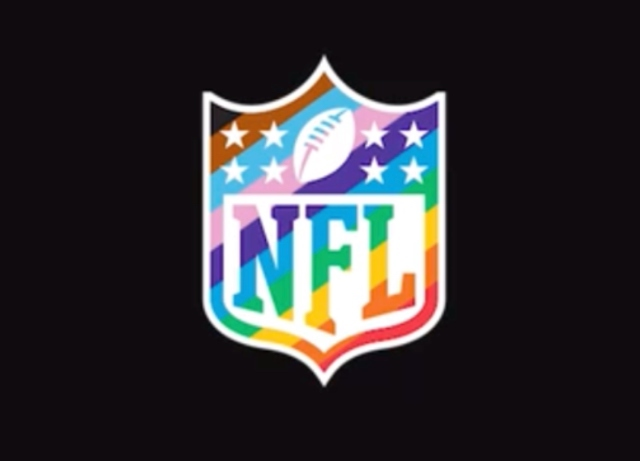 NFL: Football is Queer
