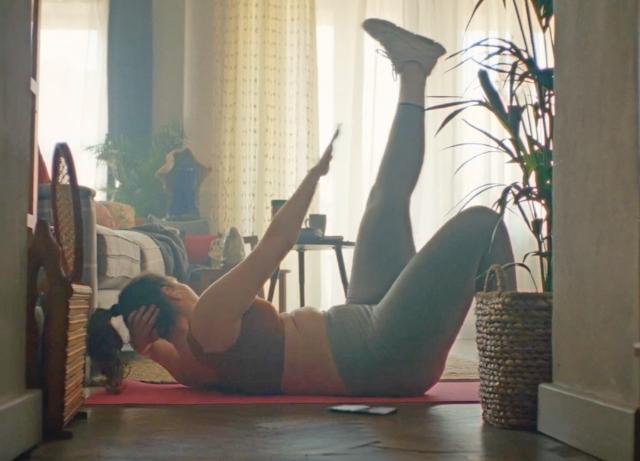 Drama Queen creates campaign around self-love
