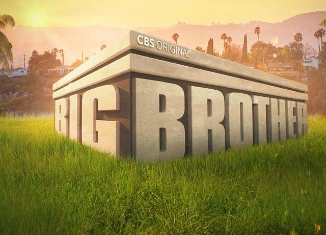 Big Brother: CBS announces most diverse cast