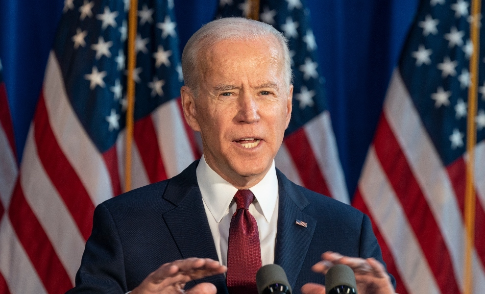 President Biden announces new actions to get more Americans vaccinated