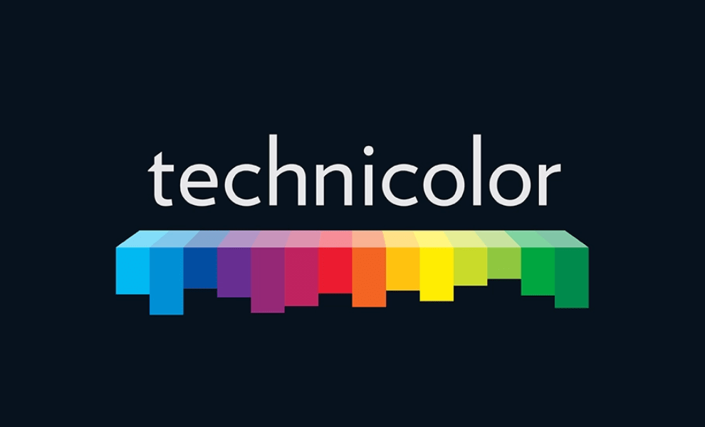 Technicolor reports its Q2 earnings