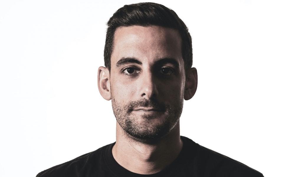 GUT signs Danny Alvarez as its newest Executive Creative Director