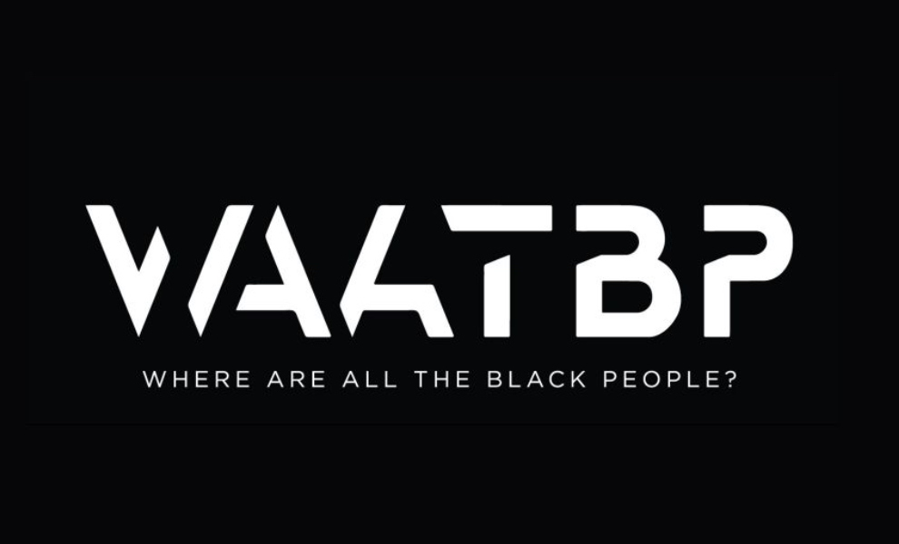 The One Club:  WAATBP Diversity Conference set for September