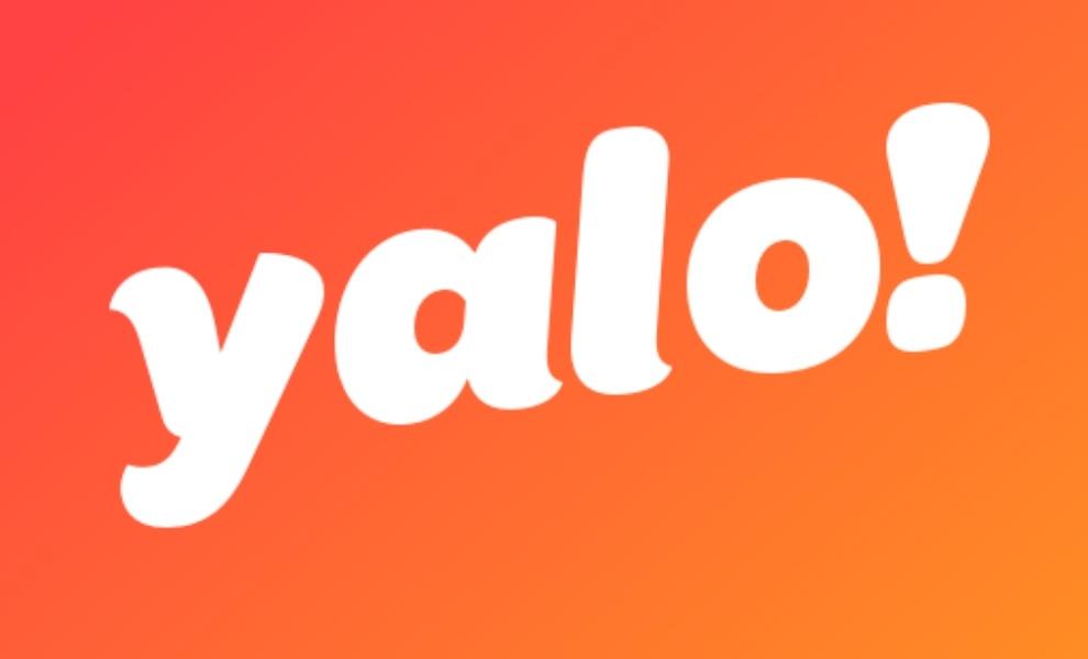 Yolo! Atlanta's Yalo! acquires creative agency My Friend's Nephew