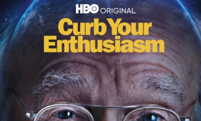 This pretty, pretty good Curb Your Enthusiasm teaser reveals premiere date