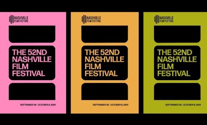 Nashville Film Fest announces winners